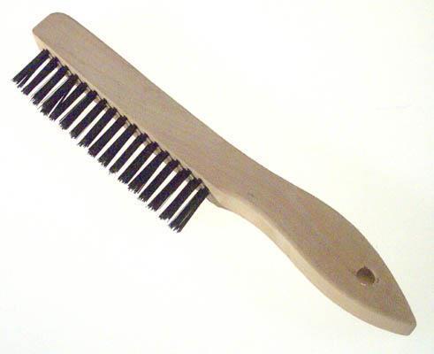 Bw00416 Wire Scratch Brush