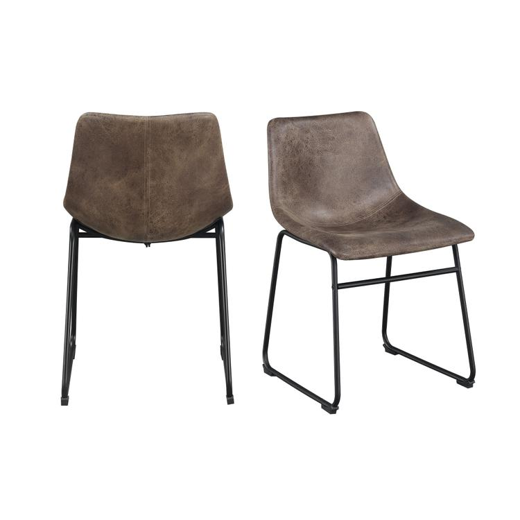 Picket House Furnishings Collins Counter Height Chair Set [Item # BWS400SE]