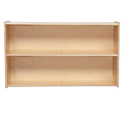 Contender Shelf Storage, 27-1/4