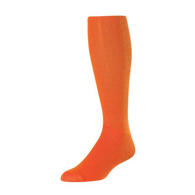 Twin City All Sport One Color Socks-Junior