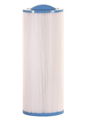Unicel Replacement Cartridge Filter