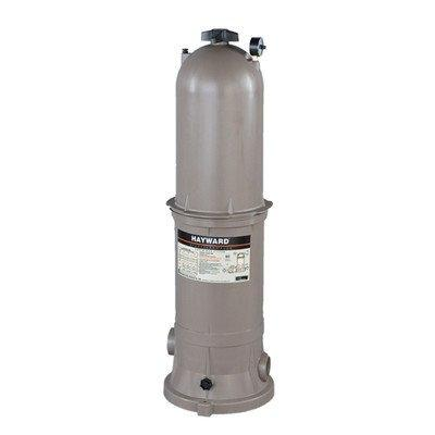 StarClear Cartridge Pool Filter