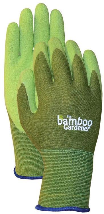 C5301S Glv Bamboo Small [Item # C5301S]