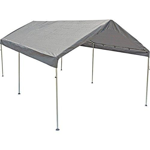 Canopy With 6 Legs