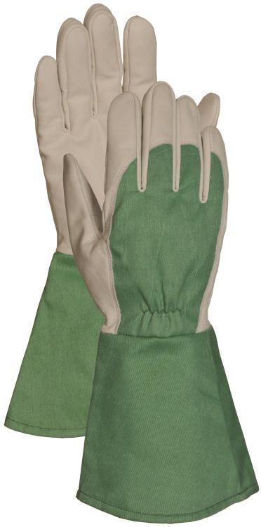 C7352Xl Glove Thorn Restn Xl