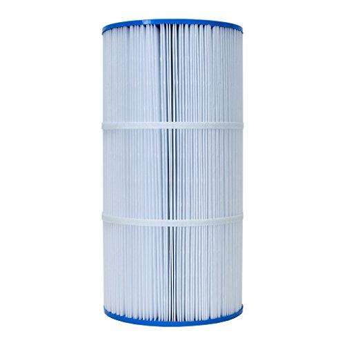 Unicel Replacement Swimming Pool CartridgeFilter