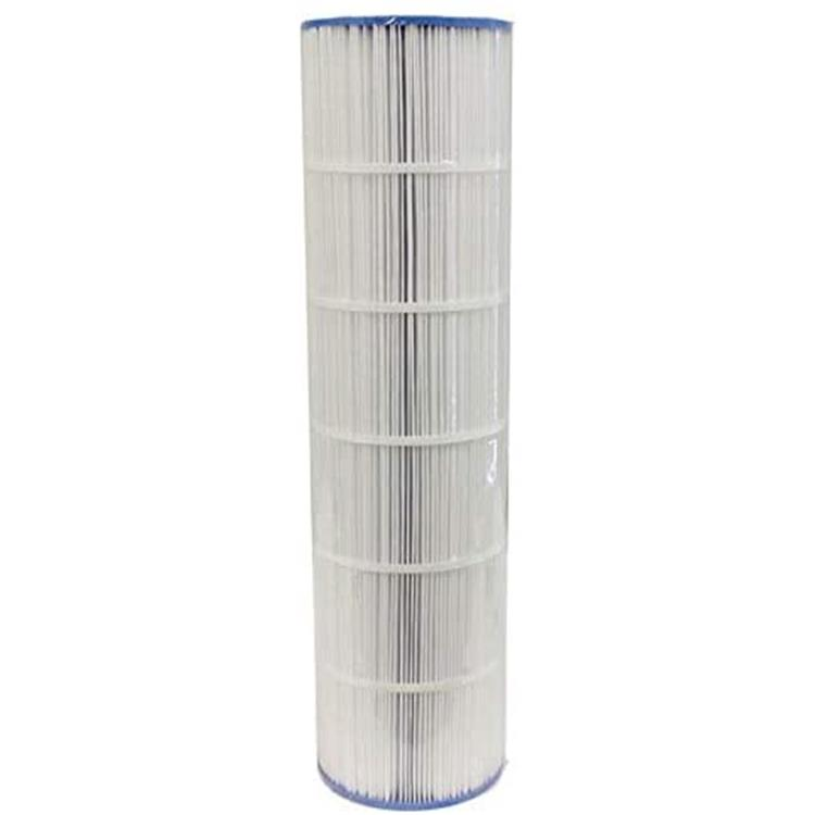 Unicel Replacement Swimming Pool Cartridge Filter