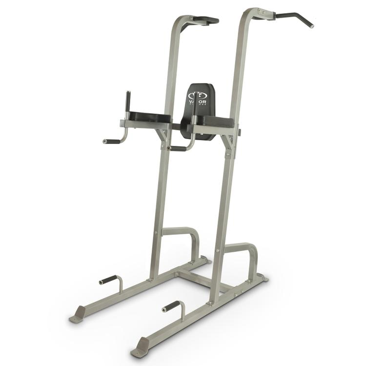 Valor Fitness VKR Tower