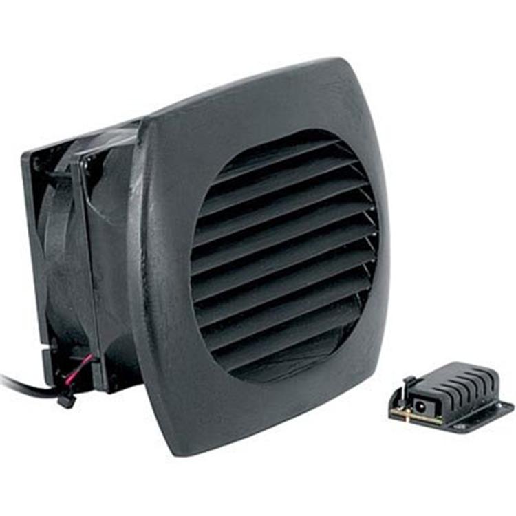 20 CFM Cabinet Cooler