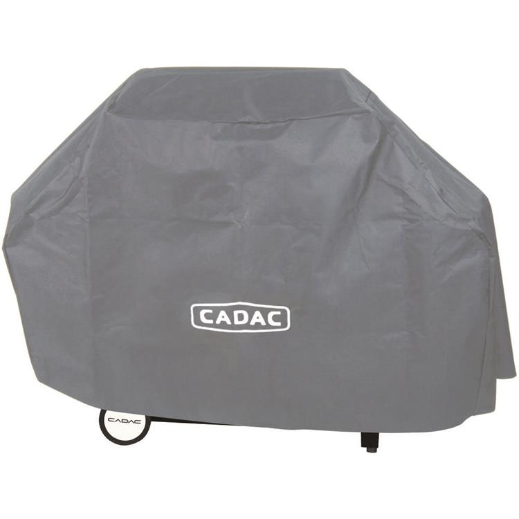 Cadac Cover for Entertainer 4 Grill
