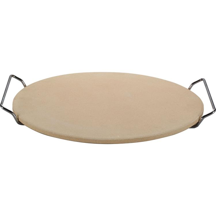 Cadac 13-In. Pizza Stone