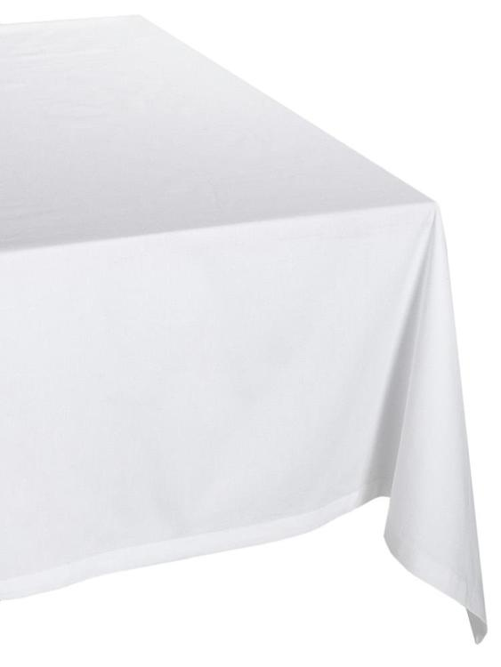 Poly Tablecloth