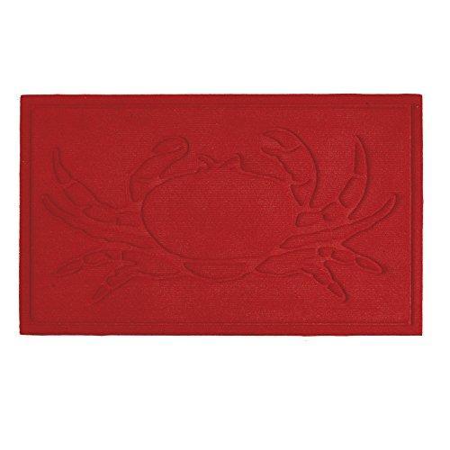 Hog Mat Crab 18X30