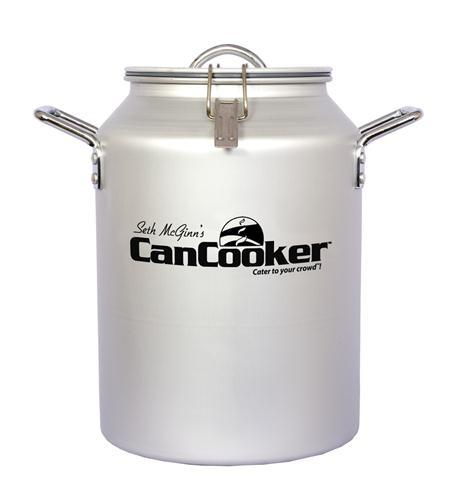 CanCooker Original