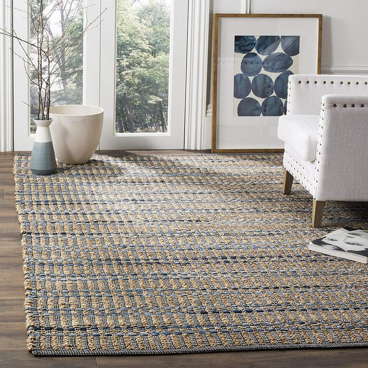 New Rug Collections CAP101A-5