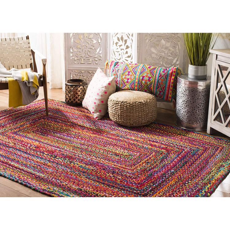 New Rug Collections CAP202A-5