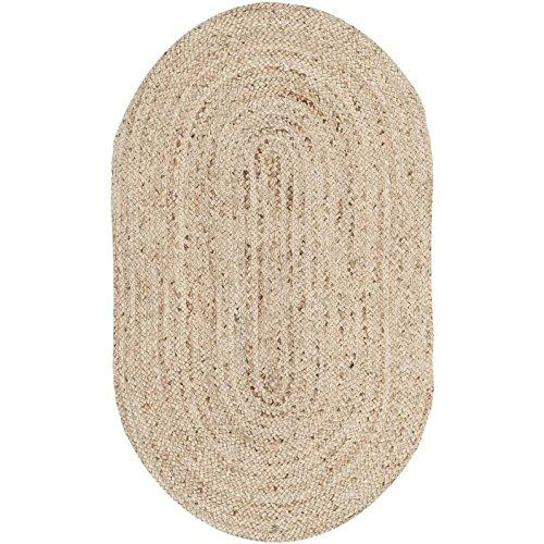 New Rug Collections CAP252A-8OV