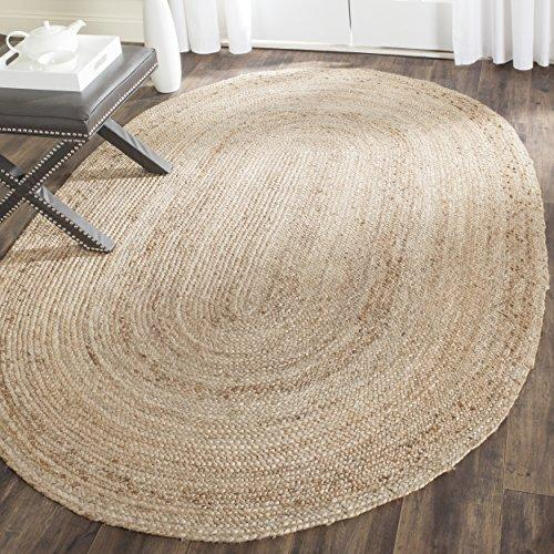 New Rug Collections CAP252A-9OV