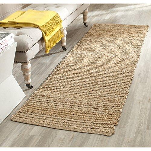 New Rug Collections CAP355A-9
