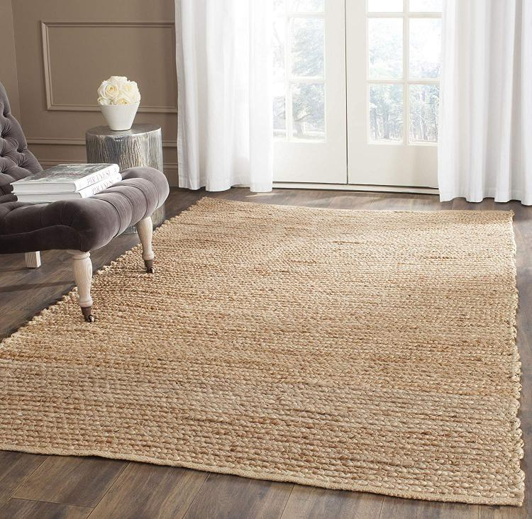Safavieh New Rug Collections CAP355A-9
