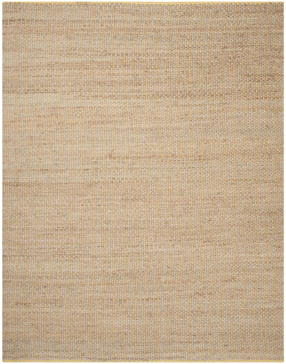 Safavieh CAP811 Cape Cod Area Rug
