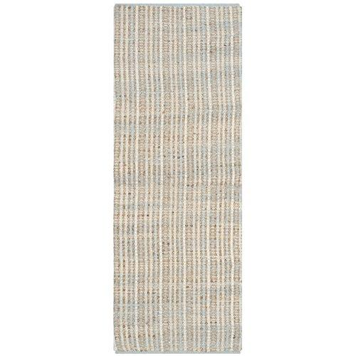 New Rug Collections CAP831A-9