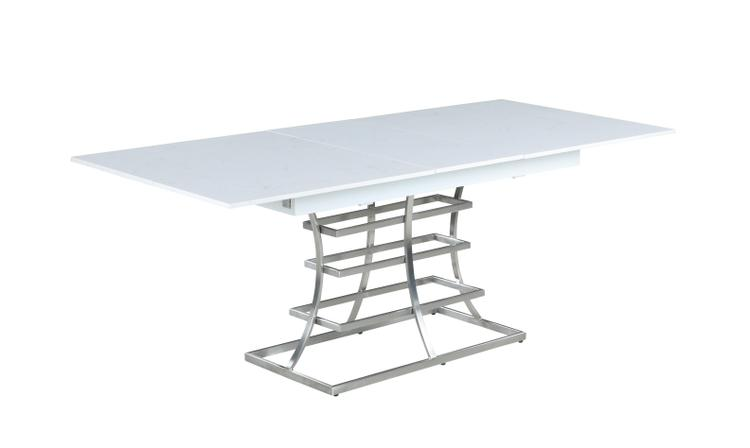 Chintaly CASSIDY DINING TABLE