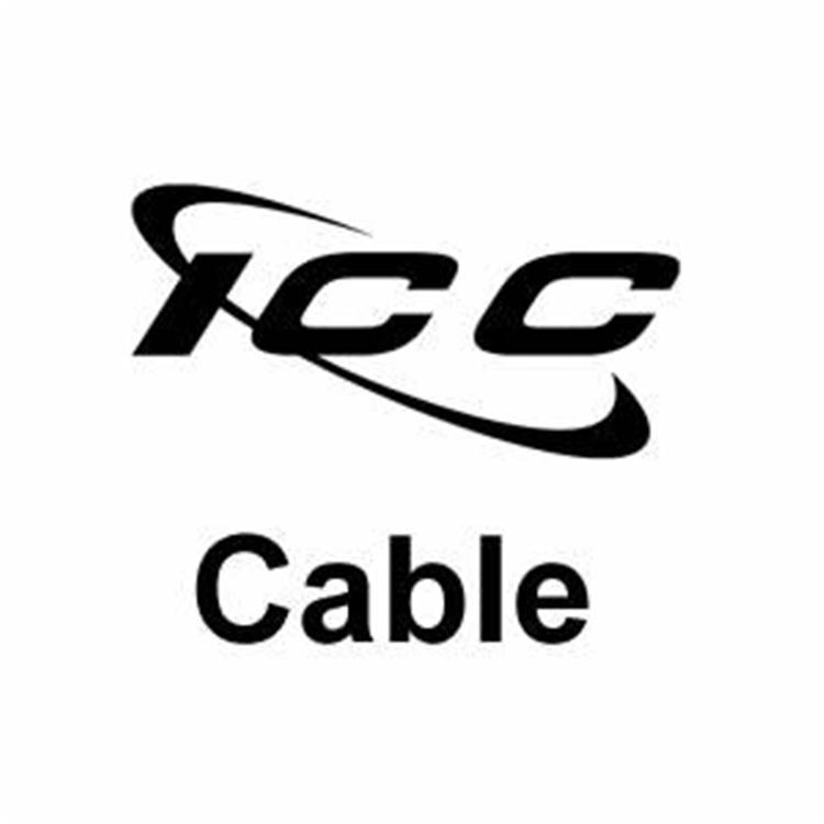 Cat 5E Cable Black