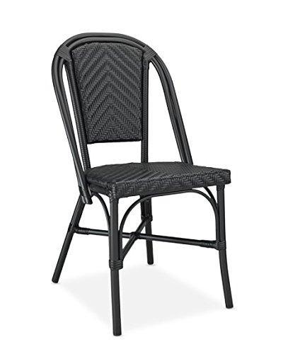 Café Bistro Chairs