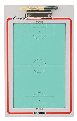 Soccer Coaches Board