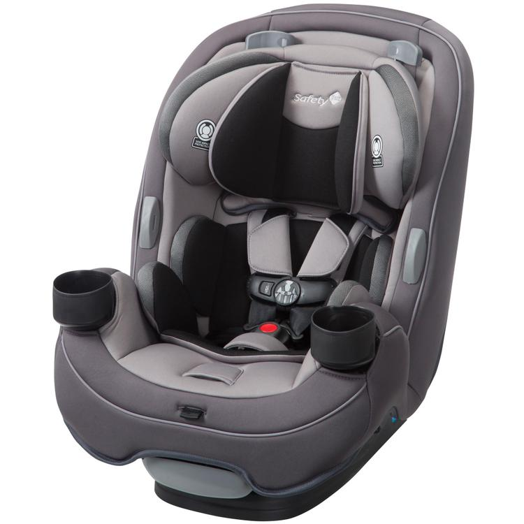 Grow And Go 3-In-1 Convertible Car Seat Night Horizon