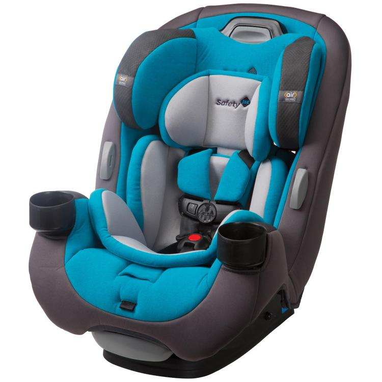 Grow And Go? Air 3-In-1 Car Seat