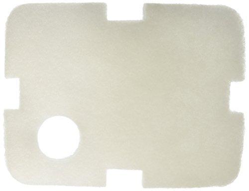 Ccf-1Ul Floss-White