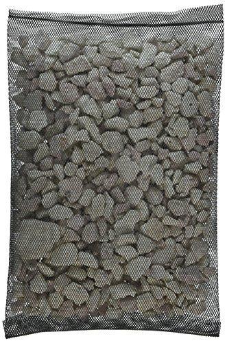 Pro-Z  Zeolite Crystals (2/Pkg) [Item # CCF234]