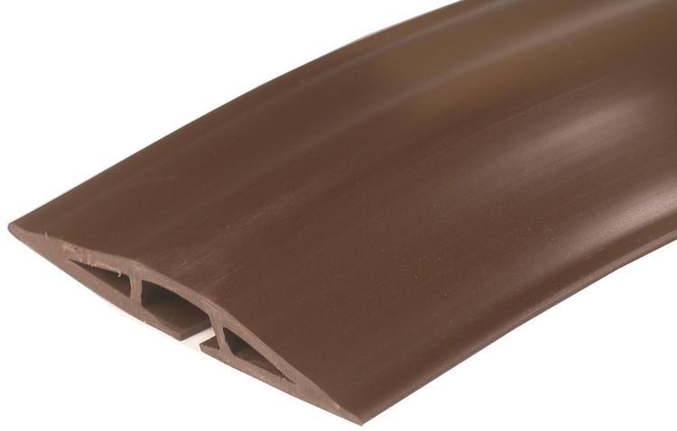 Cdb15 Corduct 15' Brown