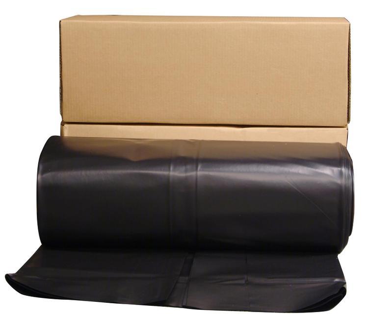 Cf0640B Plastic 6Ml 40X100