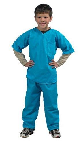 Medical Professional Costume
