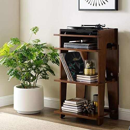 Crosley Soho Turntable Stand