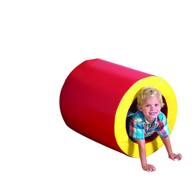 Children's Factory Toddler Tumble Tunnel [Item # CF321-300]