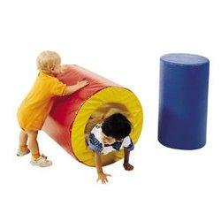 Toddler Tumble n' Roll