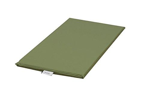 Woodland Rest Mat - Sage