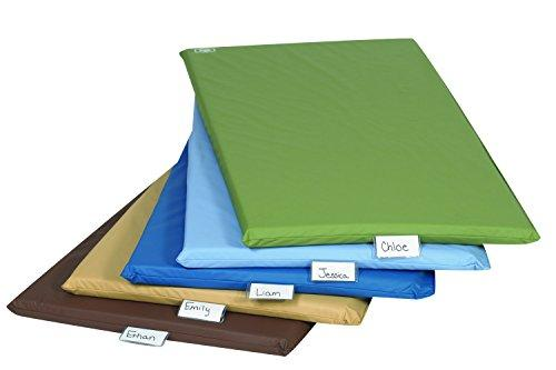 Woodland Rest Mats - Set of 5