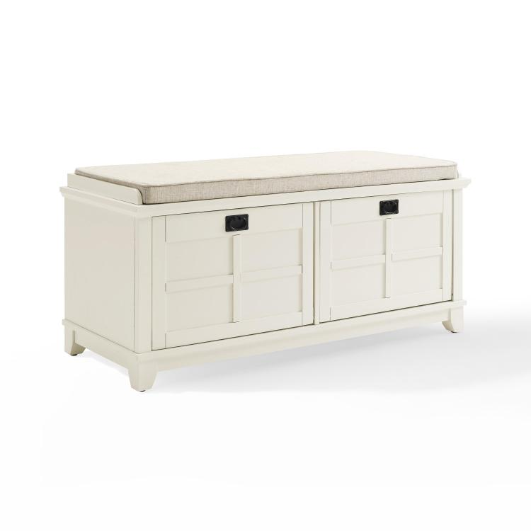 Crosley Adler Entryway Bench