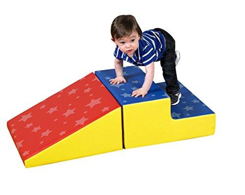 Basic Play Set - Primary