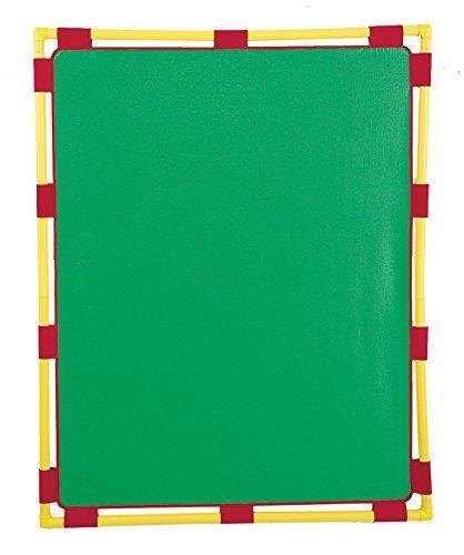 Big Screen PlayPanel - Green