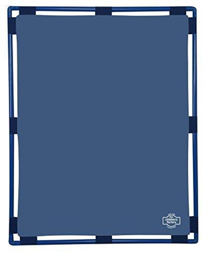 Big Screen PlayPanel - Deep Water