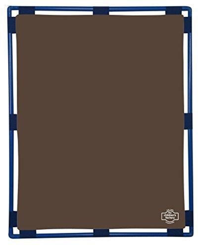 Woodland Big Screen PlayPanel - Walnut