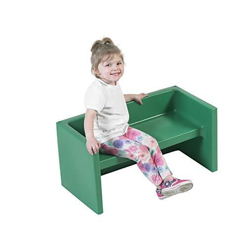 Adapta-Bench - Green