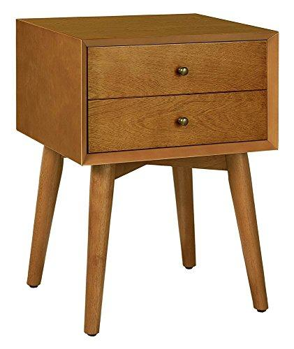Crosley Furniture Landon Night Stand