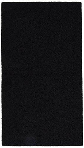 Activated Carbon Pad [Item # CFMP1]